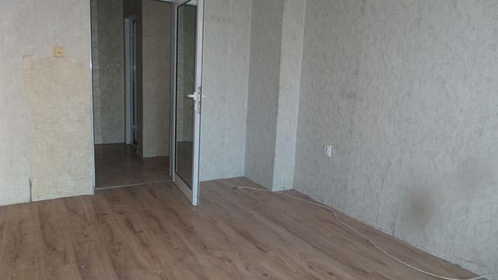 Тристаен апартамент 2